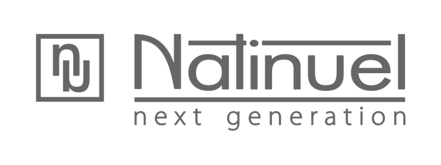 natinuel_logo