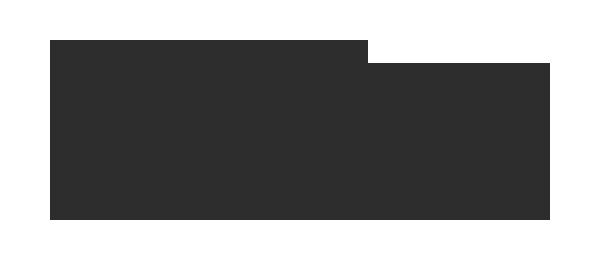 Instytut Urody Velvet